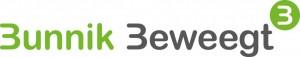 Logo Bunnik-Beweegt