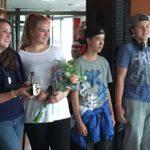 Vrijwilligers winnen Odijkse prijs
