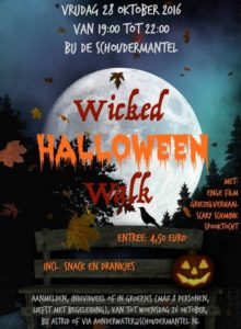 poster-wicked-walk-oktober-2016