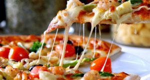 pizza-plaatje