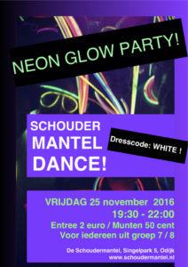 poster-neon-glow-party-nov-2016-1