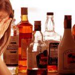 Drank en jongeren in Bunnik
