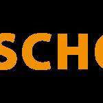 Zomerschool