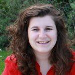 Nieuwe jongerenwerker: Kathelyn!