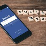 Ouderavond sociale media